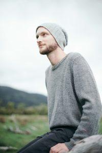 Sam Duckor-Jones (photo credit: Ebony Lamb)