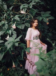 Image of Rebecca Hawkes